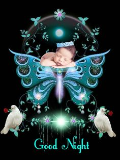 Good Night My Friend, Good Night Image, Happy Day, Christmas Ornaments, Holiday Decor, Videos, Baby, Christmas Jewelry, Baby Humor