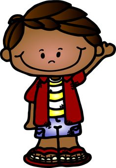 Worksheetjunkie: june 2015 child doll, drawing for kids, cartoon drawings, Disney Drawings, Cartoon Drawings, Stick Figure Family, 2 Clipart, Cartoon Drawing Tutorial, Boy Images, Dibujos Cute, Child Doll, Drawing For Kids