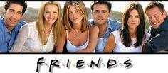 friendssss!!!