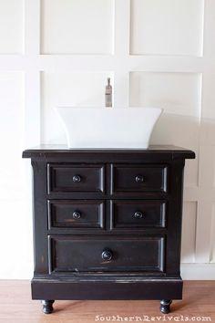 Custom Made Bathroom Vanity Units Perth custom made marri vanity bathroom. | custom made marri furniture