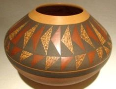 149 Best Native American Pottery Images Native American Pottery