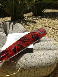 Hoy nuestros clientes del Hotel Principe Felipe 5* celebran San Jordi con nosotros.  Tienes ya tu rosa y poema? pic.twitter.com/cPchBS3lUN