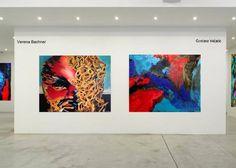 Graz Galerie Tapestry, Artist, Home Decor, Graz, Modern Art, Hanging Tapestry, Tapestries, Decoration Home, Room Decor