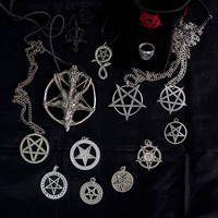 Satanic Rituals, Satanic Art, Dark Fantasy Art, Deviantart, Ink, Demon Art, India Ink