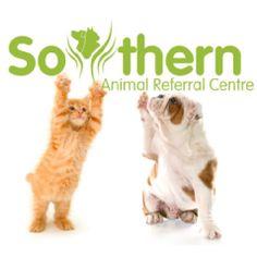 Southern Animal Emergency Centre
