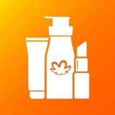 Natura Cosmetics, Avon, Instagram, Frases, Moisturizer, Business, Advertising
