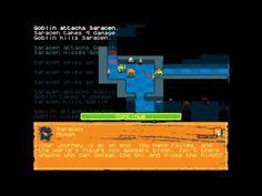 Let's Play Hack, Slash, Loot EP#1: Zwei Sarazenen und 300 Goblins