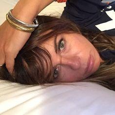 #PaolaPerego Paola Perego: Ce la faccio a stare sveglia fino alla fine del festival ..... Giuro!!!!!! #sanremo2015 #sanremo #domenicain #rai1 #missyou