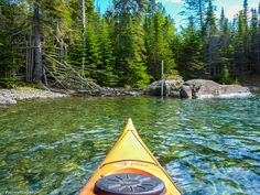 Here are 12 amazing things to see on Slate Islands, which are located 13 km off the North Shore of Lake Superior. Arctic Tundra, Lighthouse Keeper, The Slate, Fine Sand, Open Water, Lake Superior, Great Lakes, Adventure Awaits