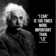 And a dash of common sense! Don't you agree? Follow @TwoWickedGeese for more. Via: @success.portal #motivate #lifegoals #goals #inspire #inspirational #goaldigger #Entrepreneur #entrepreneurs #entrepreneurlife #socialmedia #businessowner #businesslife #business #success #successmindset #successlife #motivation