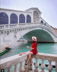 Saw the typical Venice? Want to see something more? Let's dive into secret locations in Venice! Venice Travel, Italy Travel, Venice Photography, Travel Photography, Travel Pictures, Travel Photos, Italy Vacation, Venice Italy, Travel Style