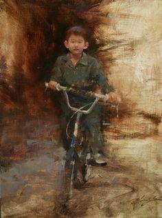 Hsin-Yao Tseng