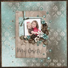 This layout was made using Silence My Heart ~ Bundled Collection by Jumpstart Designs at Pickle Berry Pop https://www.pickleberrypop.com/shop/product.php?productid=28842=39
