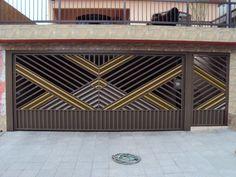 portões-personalizados-3
