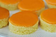 Supersnelle oranjekoeken in 10 minuten klaar!  Last minute, leuk om zelf te maken. De kids helpen je maar al te graag.