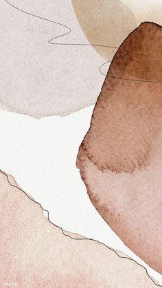 45+ Free Romantic Wallpaper Downloads | Clouds Wallpaper Iphone, Cool Wallpaper, Aquarius Men, Watercolor Texture, Wallpaper Downloads, Frames On Wall, Cute Wallpapers, Diy Room Decor, Painting & Drawing
