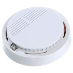 WhatsApp at 7727865153 or Buy this product at http://saifzone.meesho.com/45 Rs.849 (7% Off)   Gas Detector #Meesho