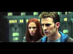 NWO messages/real history in Captain America 2 -YouTube