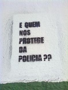 Rua Vespasiano, Vila Romana - São Paulo