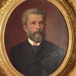 Tatuí, 1° Barão de;  Francisco Xavier Paes de Barros