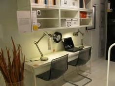 ikea office desk - BT Yahoo Image Search results