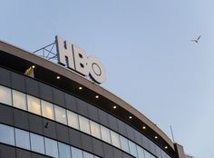 Want to know how you can watch HBO Nordic from abroad? Then you've hit the jackpot. Read this guide to solve all your problems. #kodi #vpn #hbonordic #abroad