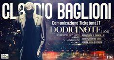 Comunicazione Ticketone Claudio Baglioni Gentile, Books, Fictional Characters, Livros, Livres, Book, Libri, Fantasy Characters, Libros