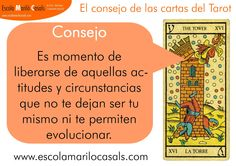 Tarot Tarot Waite, Tarot Significado, Tarot Card Meanings, Pin On, Reiki Energy, Numerology, Tarot Cards, Wiccan, Runes