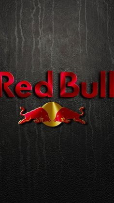 Ideas wallpaper iphone red products for 2019 Bulls Wallpaper, Mobile Wallpaper, Most Beautiful Wallpaper, Trendy Wallpaper, Red Bull Racing, Fox Racing Logo, F1 Racing, Racing Team, Supreme Wallpaper