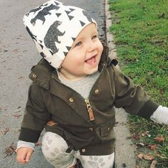 Baby Hat 2017 Brand Spring Cap Kids Hats Animal Pattern Baby Cap Knitted Soft Baby Boy Hat Fashion Newborn Photography Props