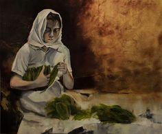 ΕΙΡΗΝΗ ΒΟΓΙΑΤΖΗ Greece Painting, Conceptual Art, Printmaking, Fine Art, Sculpture, Irene, Artist, Photography, Google