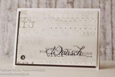 Feb. 15 - Dina: DHDesign - Seite 7 von 95 - Schönes aus Papier für Kartenschreiber und Erinnerungsbewahrer