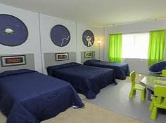 love the spaceship beam space bedroom pinterest outer space