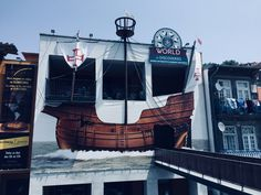 Arcade, Portugal, Port Elizabeth, Spain, Santiago De Compostela, Sevilla Spain, Spanish