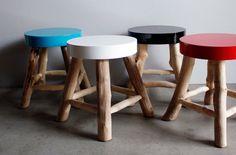 Painters stool
