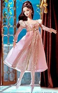 Royal Barbies and More Great Beauties   Historically Obsessed