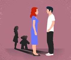 45% of people with insecure attachment may seek to create a sense of safety in their relationships in dysfunctional ways. By bringing non-judgmental, present moment awareness to the old fears that attack when we're triggered, we can learn to self-soothe and respond skillfully.