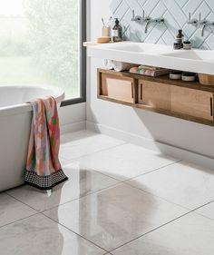 albus tile kitchen