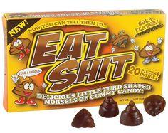 30+ Best Weird Candy images   candy, weird food, weird