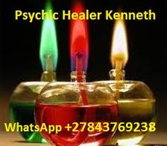 Effective Love Spells That Work Instantly For Beginners, Call / WhatsApp Psychic Love Questions