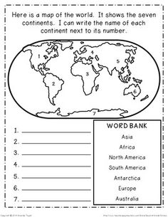 Clip art asia map coloring page labeled preview 1 the king continents and oceans geography research book study cards quizzes gumiabroncs Images