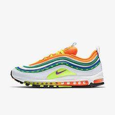 Nike 97 Jasmine hmu if you want a pair Nike 97 Jasmine hmu if you want a pair Air Max 97 Outfit, Austin Shoes, Air Max Sneakers, Sneakers Nike, Nike Air Huarache, Nike Shox, Nike Shoes Outlet, Nike Air Vapormax, Nike Men