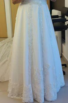 #HTK #altacostura #bride #diseñonacional #paraguay