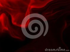 Abstract Smoke Mist Fog On A Black Background. Stock Photo - Image of antique, dawn: 152001518 Mobile Backgrounds, Black Backgrounds, Smoke Background, Textured Background, Red Smoke, Book Covers, Mists, Painting Prints, Dawn