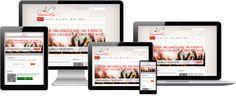 Un nuovo metodo di fare comunicazione che permette di portare la tua azienda direttamente nei luoghi in cui oggi le persone discutono di tutto, ovvero i Social Network.  www.accommunication.it