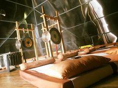 Retreat, Bali, Sound Healing, Lifestyle, Wellness Tips, Essential Retreat Organizer, Yoga, Meditation