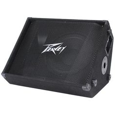 Package Pairs of Peavey PV Series 8 Ohm 2 Way Floor Monitor Speakers Totaling Samson Over Ear Closed Back Studio Reference Monitoring Stereo Headphones Authorized Peavey Internet Retailer! Sound Studio, Monitor Speakers, Professional Audio, Marshall Speaker, Sheffield, Music Stuff, Flooring, Stage, Celebrity
