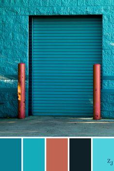 Background Wallpaper For Photoshop, Desktop Background Pictures, Blur Photo Background, Brick Wall Background, Black Background Images, Picsart Background, Paint Color Schemes, Fall Color Palette, Brick Colors