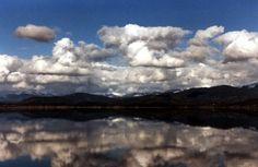 Lake Pend Oreille, Sandpoint, Idaho