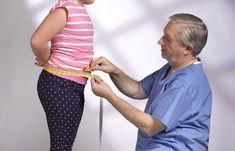 Hier erfahren Sie, wie Sie gegen Fettleibigkeit im Kindesalter vorgehen können   - Health - #Erfahren #Fettleibigkeit #gegen #Health #Hier #im #Kindesalter #können #Sie #vorgehen #Wie